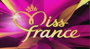 © Déc. 2009 - TF1