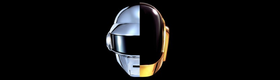 Daft Punk